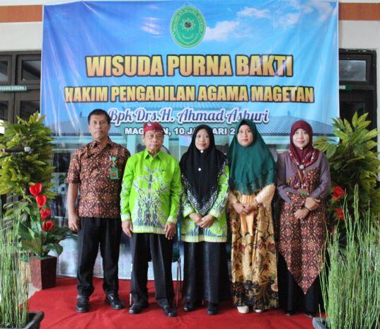 wisuda5 2